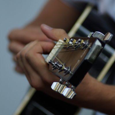 guitar-3611896_1920